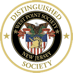 West Point Society of New Jersey